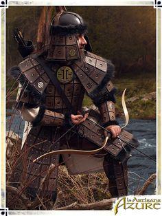 Nomad Armor Helmet