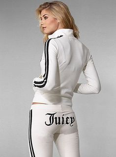juicy couture on pinterest juicy couture purse hoodie