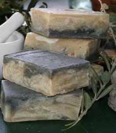 love the natural Olive Oil Soap, Body Care, Feta, Organic, Natural, Health, Salud, Health Care, Bath And Body