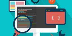 6 aktuelle Trends in der Webentwicklung
