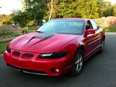 Supercharged Grand Prix GTP Evolved! 0-95MPH Pontiac Gtp, Pontiac Grand Prix Gtp, Pontiac Cars, Batman Joker Wallpaper, Joker Wallpapers, General Motors, Muscle Cars, Evolution, Classic Cars
