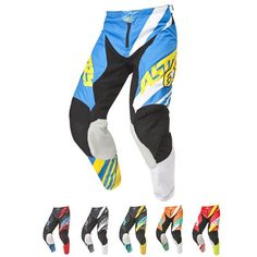 MX1 - 2015 Super Racer Pants, £89.99 (http://www.mx1.co.uk/products.php?product=2015-Super-Racer-Pants/)