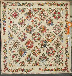 QUILTSBEAUTIFULPATTERNS - HOME PAGE