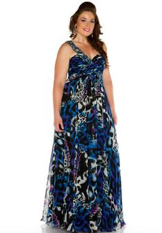 Cassandra Stone II 64470K at Prom Dress Shop