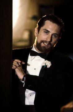 Voyage au bout de l'enfer - Robert De Niro Image 7 sur 34