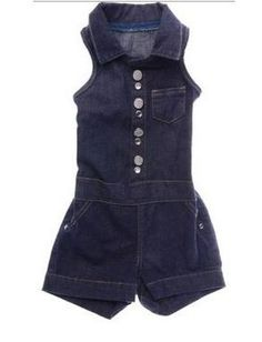 Editando produto: Macaquinho infantil jeans malwee (#3796513) - Loja Integrada