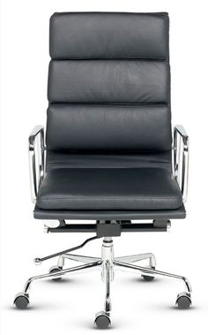 Libra Executive Chair - Product Page: http://www.genesys-uk.com/Libra-Executive-Chair.Html  Genesys Office Furniture Homepage: http://www.genesys-uk.com  The Libra Executive Chair, is a traditional design that is ageless.