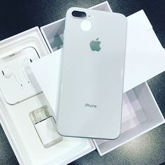 We are NEXT Electronics a company specialising in electronic accessories. We aiming to provide next generation electronics products and new technologies at affordable prices. Apple Tv, Apple Watch, Mobile Accessories, Iphone Accessories, Telefon Apple, Apple Iphone, Ipod, Apple Smartphone, Modelos Iphone