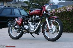 455397d1290065114-royal-enfield-bobber-home-project-advice-needed-frontf.jpg (900×600)