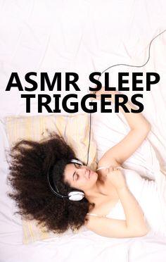 Dr Andrew Weil, Autonomous Sensory Meridian Response, Bob Ross Paintings, Dream Interpretation, Getting A Massage, Sleeping Pills, Natural Energy, Natural Supplements, Good Sleep