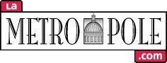 LaMetropole.Com pour vous gratuitement avec des contenus nouveaux, intéressants et originaux et ce, 7 jours par semaine! Site Web, Buick Logo, Logos, Economic Policy, Originals, Logo