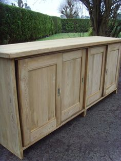 antique pine workshop old pine antique pine armoires french furniture wardrobes antique english pine armoire