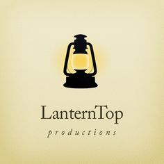 lantern logo Free Printable Banner Letters, Sweet Annie, Pattern Ideas, Paper Lanterns, Logo Design Inspiration, Lighthouse, Solar, Projects To Try, Backgrounds