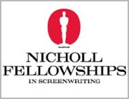 Best Screenplay Contests | Top Screenwriting Competitions