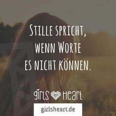 More sayings on: www.de # disappointment # anger # dispute - More sayings on: www. S Quote, True Quotes, Happy Quotes, Calling Quotes, German Quotes, Something To Remember, Dark Thoughts, More Than Words, True Words