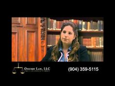 What Steps Are Involved in the Divorce Process?