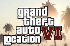 GTA 6 Location Rumours : What is the Maps You Want?   GTA 6 Location Rumours : What is the Maps You Want?  Recent rumours hints Rockstar is planning to inculcate the entire United States map in GTA 6 Location including big cities such as Los Angeles Miami and many more. Of course at some point we would like to have one big world containing all our cities and let the player fly between them and revisit their favorite areas Benzies said. In that context re-imagining Vice City would be very…