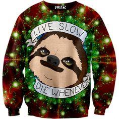 Hoodies Sweatshirt/Men 3D Print Animal,Exotic Frog from Costa Rica,Sweatshirts for Teen Girls