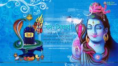 Shivratri Greetings Wallpapers with Messages Download Wallpaper Free Download, Wallpaper Downloads, Wallpaper Backgrounds, Wallpapers, Shiv Ratri, Photos For Facebook, Shiva Wallpaper, Flag, Princess Zelda