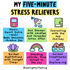 Mental Health Matters, Mental Health Awareness, Anxiety Tips, Stress And Anxiety, Dealing With Stress, Self Care Activities, Self Motivation, Self Care Routine, Coping Skills