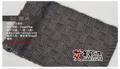 400 g lana Merino Natural Chunky hilo sentía lana itinerante hilo suave para giro tejer a mano giro del hilado caliente del invierno sin aguja en Hilado de Hogar y Jardín en AliExpress.com | Alibaba Group