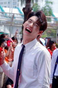 Cute White Boys, Pretty Boys, Best Duos, Bright Pictures, Thai Drama, Cute Gay, Handsome Boys, Handsome Anime, My Crush