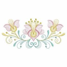 Brother Embroidery, Folk Embroidery, Machine Embroidery Patterns, Floral Embroidery, Embroidery Ideas, Gifts For Photographers, Creative Gifts, Flower Art, Elsa