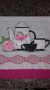 Resultado de imagem para fatima castro riscos de pinturas de rosas