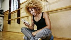 7 relatable fitness bloggers who will build you up http://ift.tt/1Typ1Al  Its intimidating to step into the world of fitness blogs. There dont seem to be many bloggers who represent the majority of us: beginners perhaps novices who want to be able to eat the foods we like in moderation and who cant dedicate hours to the gym every day. We have jobs dammit!  Many fitness blogs focus on certain types of eating (vegan vegetarian paleo) or very specific types of workouts (yoga Crossfit pilates…