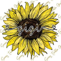 Sunflower Png, Purchase History, Tumbler Designs, Png Format, Custom Tumblers, My Images, Mobile App, My Etsy Shop, Software