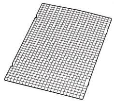 Wilton Non-Stick Cooling Grid