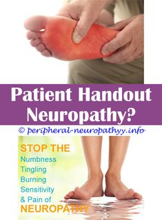 8 Magnificent Cool Tricks: Neuropathy Due To Chemotherapy Icd 10 compression neuropathy leg.Compression Neuropathy Leg what does small fiber neuropathy feel like.Neuropathy Due To Chemotherapy Icd Peripheral Neuropathy, Nerve Fiber, Nerve Pain, Victorious, Radiculopathy, Nerves Function, Muscle And Nerve, Ganja