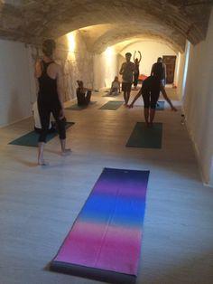 Yoga Retreat, Contemporary, Rugs, Home Decor, Farmhouse Rugs, Decoration Home, Room Decor, Home Interior Design, Rug
