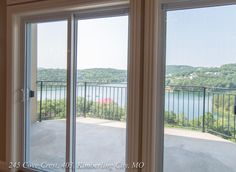 245 Cove Crest #404, Kimberling City, MO 65686 LONGING FOR THE LAKE? Tall windows bring the outdoors in. Sit in your vista room or on your deck and enjoy the view of Table Rock Lake. Fabulous open living and kitchen area. The 3rd bedroom is a loft with its own bath for privacy. Boat slips and garages are available. Clubhouse, workout room, saltwater pool, and play area are there for your enjoyment. Why wait?! (Measurements are rounded. Buyer t...