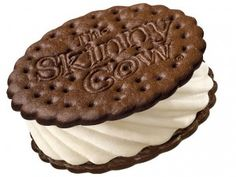 Satisfy Your Sweet Tooth: Ice Cream Sandwich