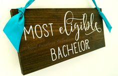 27 Incredibly Cute Ring Bearer Signs You'll Want For Your Wedding Wedding Ring For Him, Wedding Set Up, Wedding Signs, Wedding Cards, Wedding Colors, Rustic Wedding, 2017 Wedding, Spring Wedding, Wedding Stuff