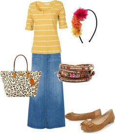 """Untitled #149"" by sweetarts89 ❤ liked on Polyvore"