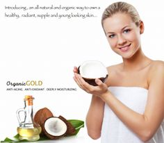 Go back to nature and feed your skin with all natural and organic superfood – Virgin Coconut Oil Soap!  Introducing, OrganicGOLD Virgin Coconut Oil Soap. 100% Organic, All-Natural and Hand-made. It is packed with countless wonderful benefits that will naturally give you a healthy, clear, radiant, supple and young looking skin.