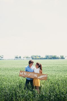 egg wedding engagement photos! | my name is yeh