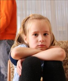 Should Couples Stay Together for the Kids?, Christian Divorce and Remarriage Help, Resources