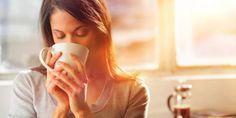 10 natürliche Mittel gegen Rheuma