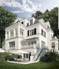 Interessante Architektur , #architektur #interessante #casasmodernas