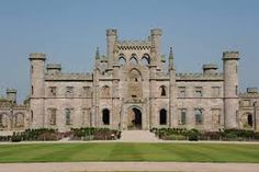 Image result for lowther castle antiques