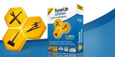 TuneUp Utilities 2015 crack is a full updated PC software which is used to traces and removing the unwanted duplicate files from your system.