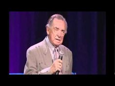 Ray Price = legend. Check out post for some great, classic Ray Price tunes.
