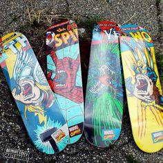 http://www.detroitcityskateboards.com/santa-cruz-decks/