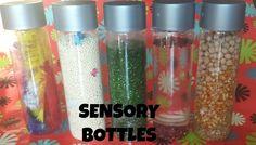 sensorybottles.jpg (1024×585)