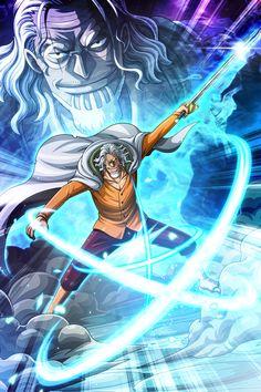 One Piece Figure, One Piece Ace, One Punch Man, Roronoa Zoro, Saitama, One Piece Bounties, One Piece Tattoos, Es Der Clown, One Piece Manga