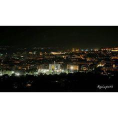 by http://ift.tt/1OJSkeg - Sardegna turismo by italylandscape.com #traveloffers #holiday | Cagliari by night. #cagliari #sardegna #night #notte #verso_sud_notte #verso_sud #loves_united_nightcolors #unionesarda #igworldclub #nightsaround_theworld #nightphotography #igworldclub_longexp #sardegnareflex #lanuovasardegna #loves_night #night_arts #ig_great_pics #lory_alpha #visititalia #sud_super_pics #volgocagliari #panoramimeridionali #ec_urban #thehub_italia #thehub_cagliari #loves_cagliari…