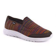 lotto R9388 HENA W Kahverengi Bayan Günlük Spor Ayakkabısı #bayanayakkabı #ayakkabı #alışveriş #indirim #trendylodi #moda #style #aksesuar #ayakkabımodelleri #yürüyüsayakkabı #sporayakkabı  #kampanya